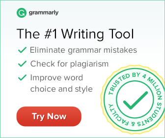 grammarly coupon